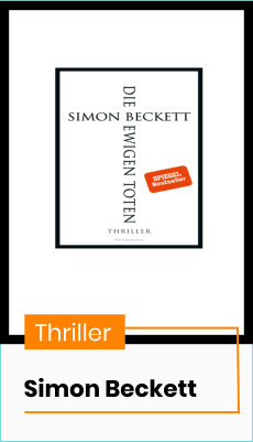 Simon Becket